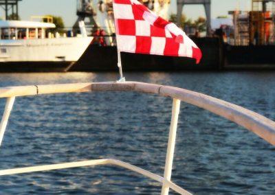 brabantse-vlag-boot-heusden