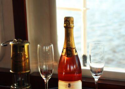 cremant-st-martin-rose-brut