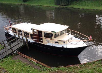 den-bosch-salonboot-aanlegsteiger