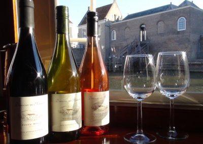 domaine-de-marotte-wijn