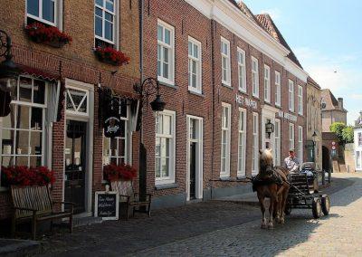 heusden-kareltje-paard-en-wagen