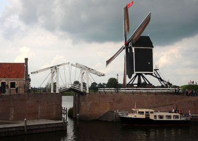 heusden-vesting-stadshaven-boot