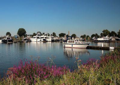 jachthaven-de-wiel-heusden