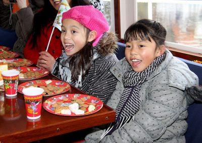kids-sinterklaasfeest-plezier