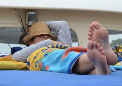 luilak-slapen-boot-waterbed