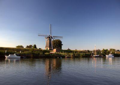 molen-nederhemert-water