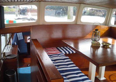 salon-rondvaartboot-heusden