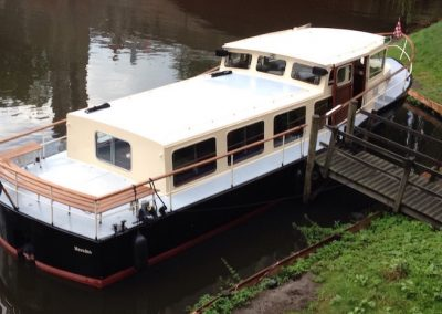 salonboot-den-bosch-aanlegsteiger