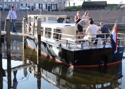 salonboot-heusden-rondvaartboot-stadshaven