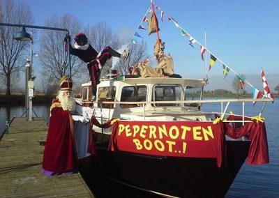 sinterklaas-boot-zwarte-piet