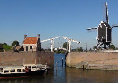 stadshaven-heusden-boot