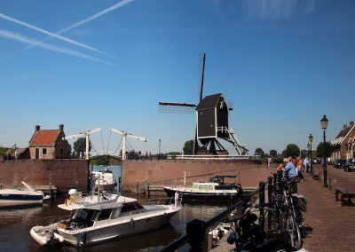 stadshaven-heusden-vesting-boot