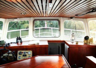 stuurhut-salonboot-heusden-rondvaart